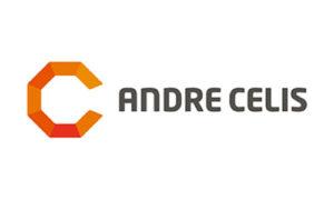 André Celis