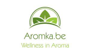 Aromka