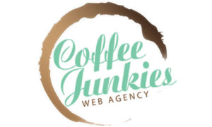 Coffee Junkies