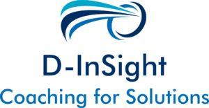 D-Insight