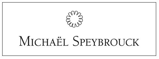 Michael Speybrouck