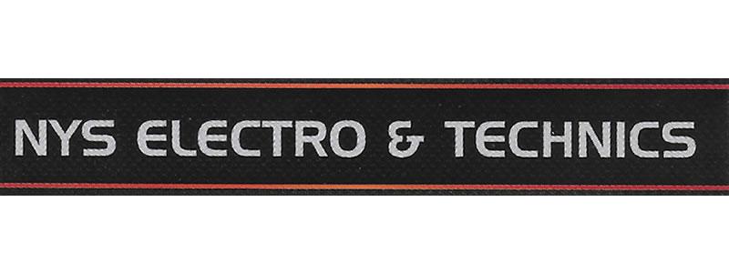 Nys Electro & Technics