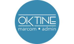 Oktine