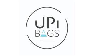 UPI bags