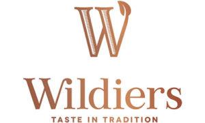 Wildiers
