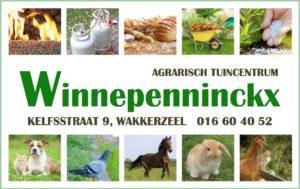 logo-Winnepenninckx