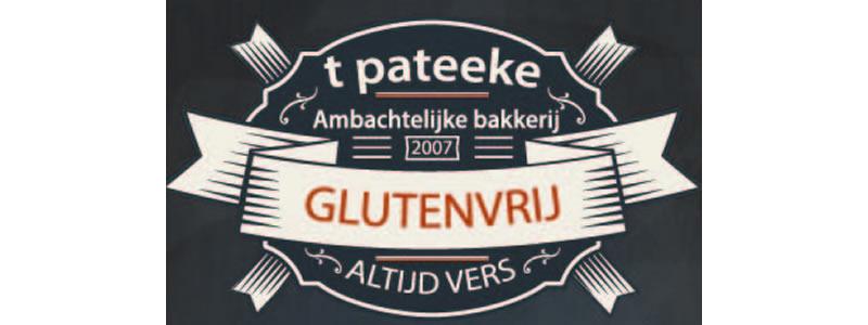 t Pateeke