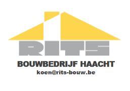Rits_Bouw