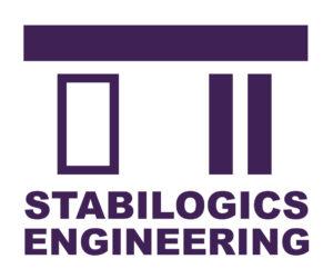 Stabilogics