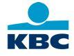 KBC Gert Vandenhout