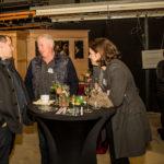 Rik Janssens Fotografie Haacht-Tildonk, Vlaams-Brabant-112