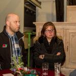 Rik Janssens Fotografie Haacht-Tildonk, Vlaams-Brabant-118