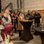 Rik Janssens Fotografie Haacht-Tildonk, Vlaams-Brabant-125