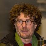 Rik Janssens Fotografie Haacht-Tildonk, Vlaams-Brabant-15
