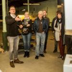 Rik Janssens Fotografie Haacht-Tildonk, Vlaams-Brabant-94