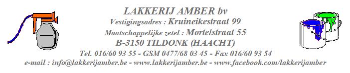 lakkerij_amber