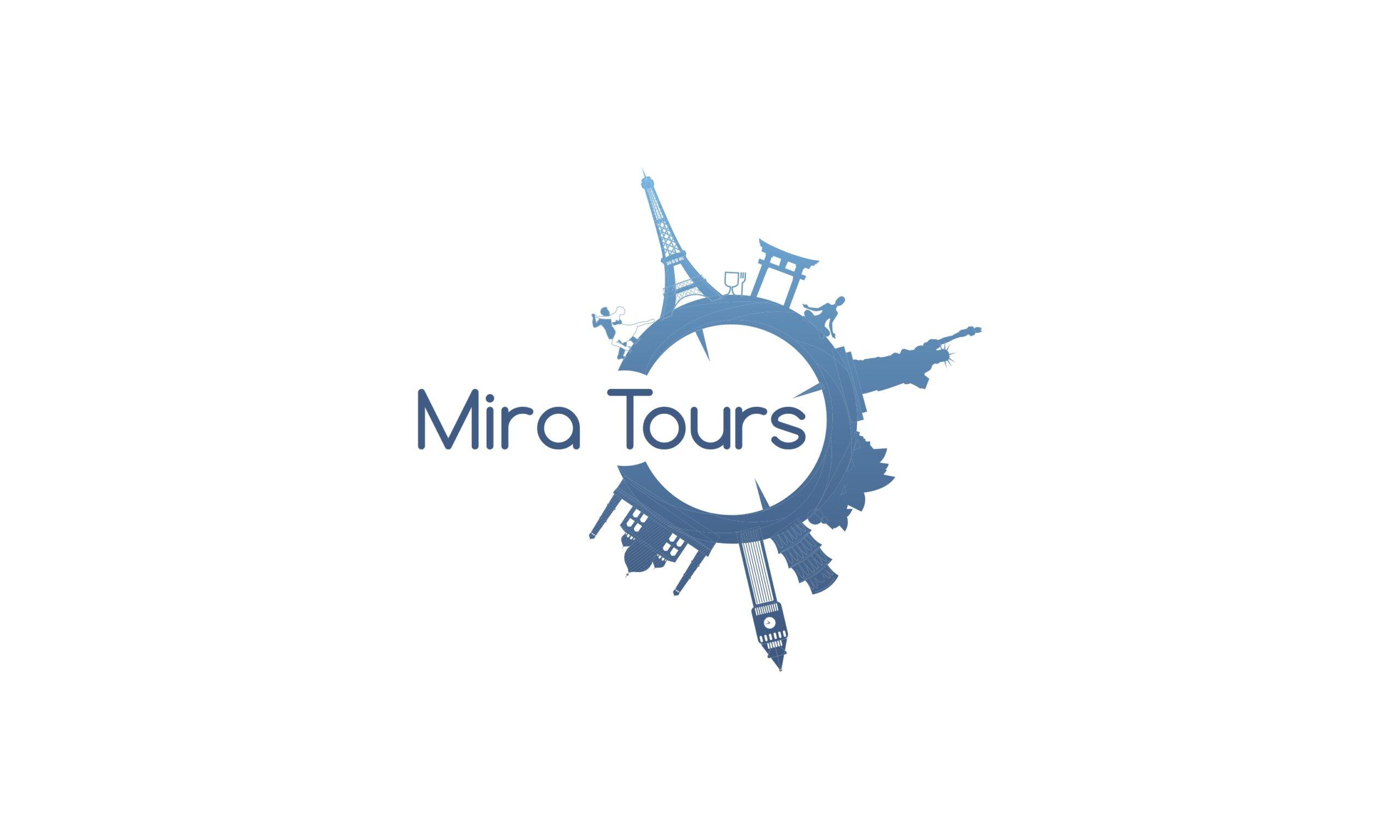 Mira-Tours