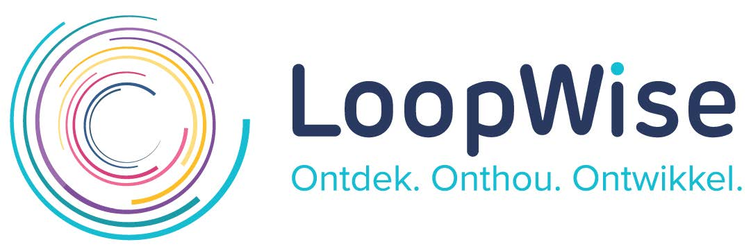 Loopwise