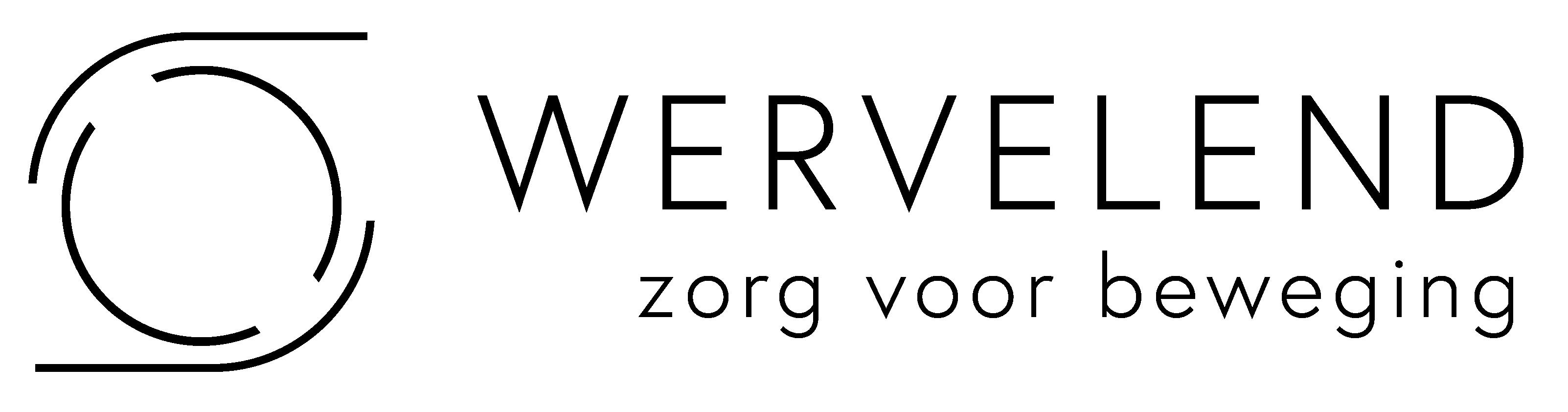 Wervelend_logo + naam