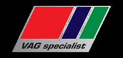 vag-specialist