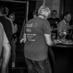 21_09_07-Netwerkevent-Haacht-36